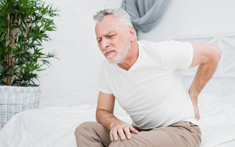 back-and-neck-problems-osteopathy-clinic-prestwood
