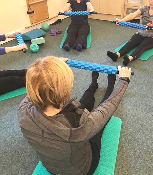 pilates-and-core-strength-prestwood-buckinghamshire